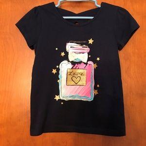 Healthtex Toddler Shirt